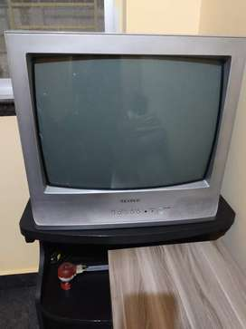 Discount-Samsung color TV in very good condition