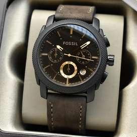 Best watches
