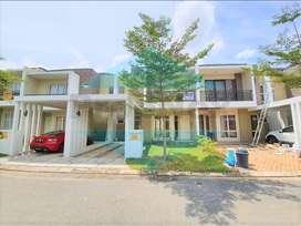 DIjual Rumah Siap Huni di Orchard Park Citrus 7 - Batam Centre