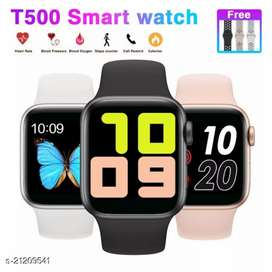 Selling smart watch online available