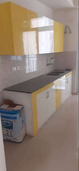 3 BHK FLAT AVAILABLE FOR SALE IN NOIDA EXTENSION