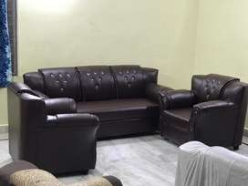 Buy furniture from manufactures save more money