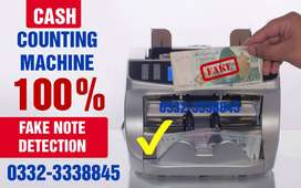 newwave cash counting machine,cash register,billing machine,locker
