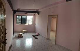1 BHK URGENT SELL IN LOW RATE
