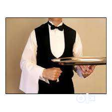 Urgent requirement of Waiters in Delhi / NCR 0