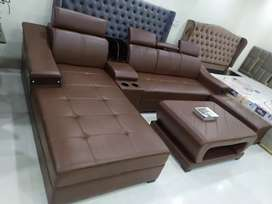 8 seater sofa set warranty 10 years