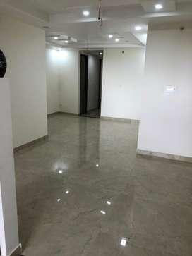 3bhk luxury flats on kalwar road jhotwara jaipur .