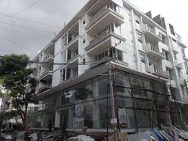 Right place to invest in property available for sale in JP nagar