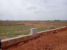 Gharabadi, boundary, plot for Sale at jatani sundarpada road@550/-