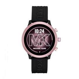 Ready Supp...Michael Kors Smartwatch MKT5111 Original