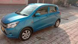 suzuki cultus VXL for sale