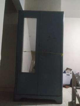 Metal Cupboard / Almira for Sale