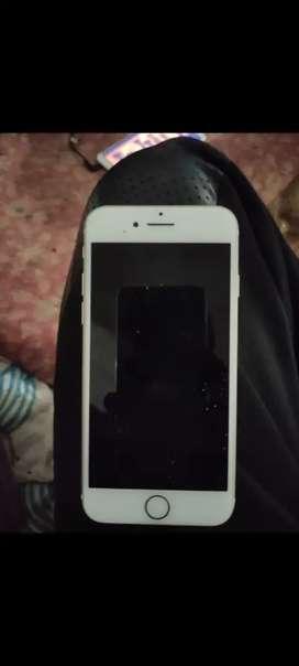 iPhone 7 3gb ram 32gb rom