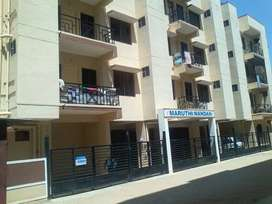 2 BHK 725 SQFT FLATS FOR SALE NEAR YELAHANKA