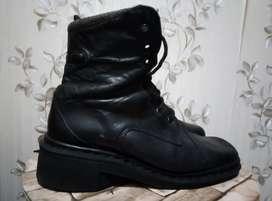 Boot dr. Martens original