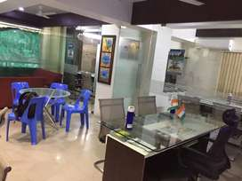 Office Space\Godown\Shop Rent \Mankapur\Civil Line\Dharmpet\Dhantoli