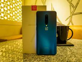 Excellent model of one plus that is 7 pro is available with us at best