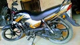 Hero bike nebo tai ota beche debo..call me