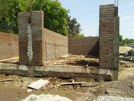 Industrial plot for sale in anand gujraat