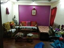 3 BHK flat avaliable for rent
