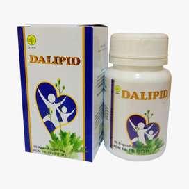 Dalipid Herbal Insani