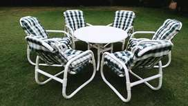 Out door furniture