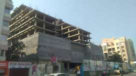 Available Offices Spaces-Retail,in Pimple saudagr,nr sivar chowk