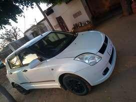 Maruti Suzuki Swift 2007 LPG or petrol Well Maintained