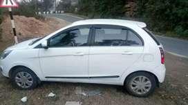 Mint condition car