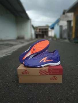 Sepatu Futsal Specs uk. 41