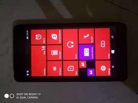 Microsoft ka 6 gb storage wala phone hai