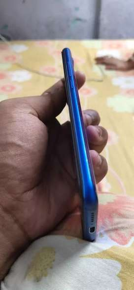 Honor 10 For Sale
