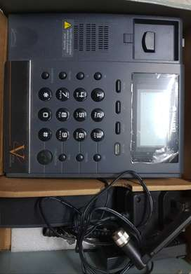 Huawei wireless PTCL telephone set