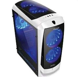 PAKET KOMPUTER CPU GAMING - KEBYLAKE GEN KE 7 ( Butuh Uang )