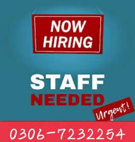 Part time,full time and home base(student/teachers)