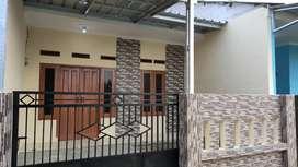 Rumah Tangerang Murah  KPR PRIBADI