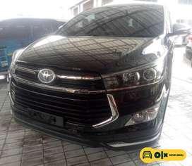 [Mobil Baru] Promo Toyota Innova Venturer Jakarta