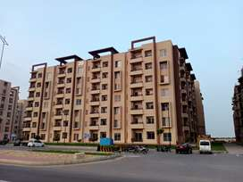 2 bed apartment low budget available for sale