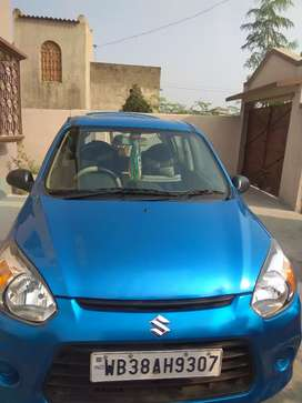New condition, power window, music system