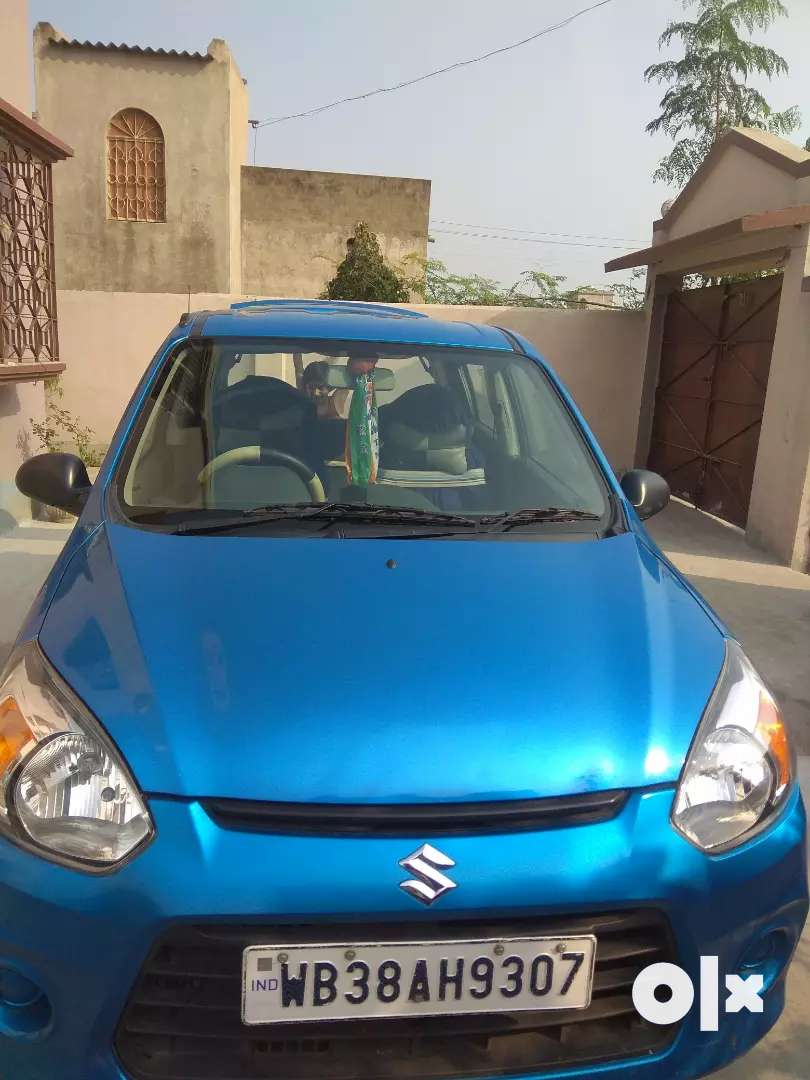 New condition, power window, music system 0