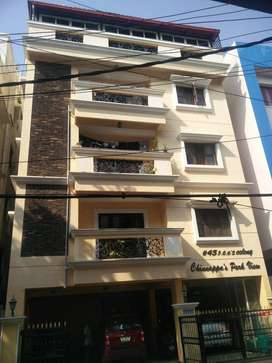 2 BHK for sale, Bangalore East, near ITC factory