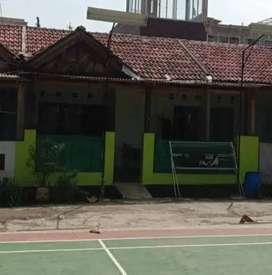 7780-S Rumah dijual di Serpong