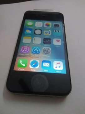I phone 4s 16gb