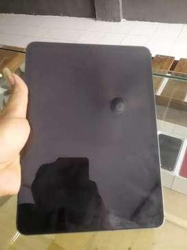 Ipad pro gen 3 grey 11 inch 64gb