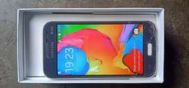 Samsung duos 3g touch screen