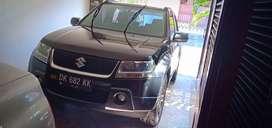 Suzuki Grand Vitara JLX 2007 TT Terios, Rush, Crv dll