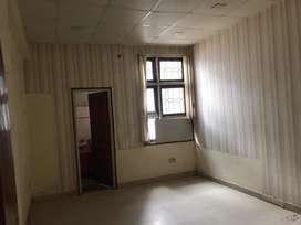 One room office in kakadev