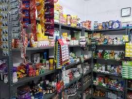 Medical store at barra 2 yadav market