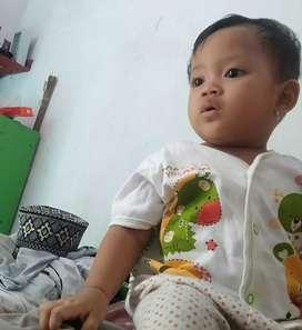 PIYAMA - Setelan Baju Bayi