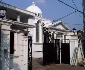 PRAPANCA RAYA Beautiful Luxury House for Clinic/Resto/Commercial Space